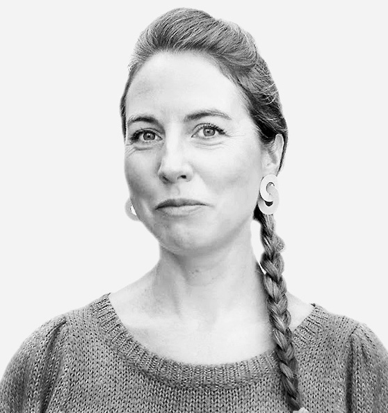 Anna Humphries Psychodynamic Counsellor and Psychotherapist